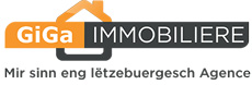 Giga immobiliere